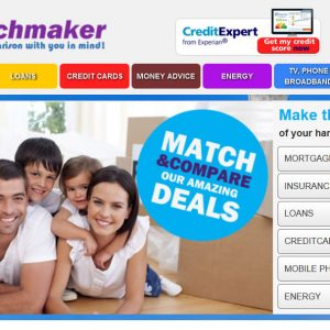 moneymatchmaker_detail_1