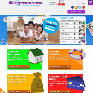 moneymatchmaker_tablet