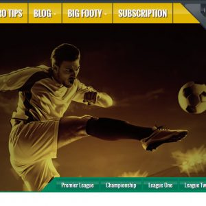 sport_tipster_header